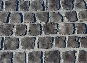 Fugenmörtel Für Pflastersteine : vdw 400 plus zementfugenm rtel color gftk mbh ~ Michelbontemps.com Haus und Dekorationen