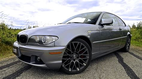 bmw 330ci pictures bmw e46 330ci review the last of an era