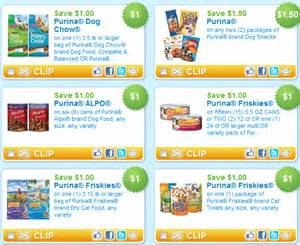 purina cat food coupons printable purina coupons weis