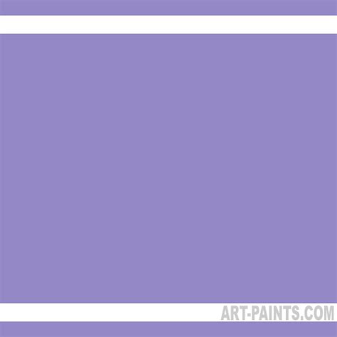 periwinkle color code periwinkle nail airbrush spray paints nat 152