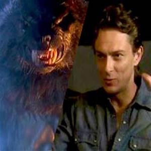 Werewolves in Movies & TV - CINEMA JUNKIES