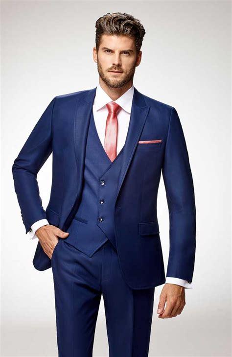 costume bleu marine mariage luxury costume de marie