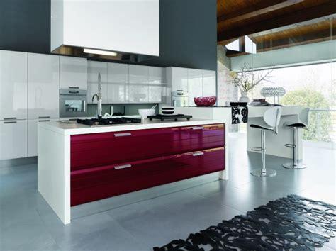cuisine italienne moderne meuble cuisine italienne moderne fabricant meuble de