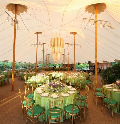 all about s things simple reasons to have an outdoor wedding with commercial tents