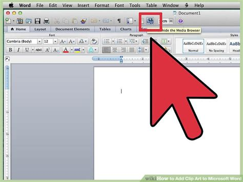 microsoft word clipart for mac how to change clipart size windows 7 clipground