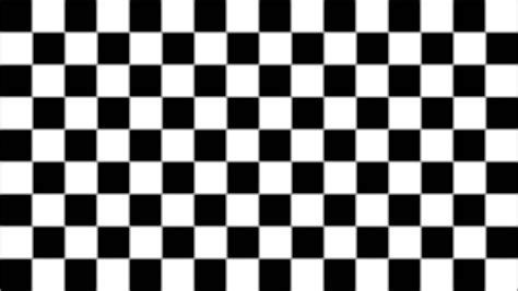 seamlessly looping  checkerboard pattern perfect