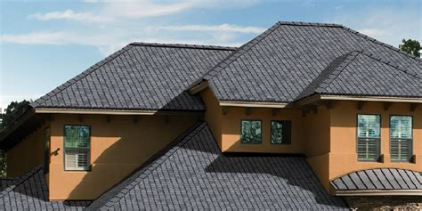 roof style iklo homes  houston roof options flat