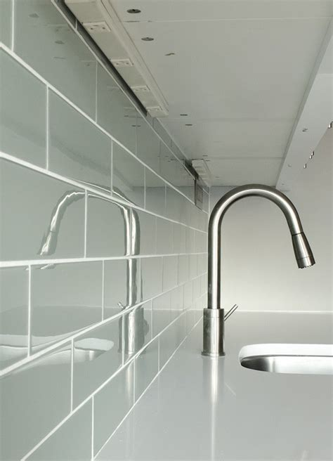 bathroom cabinet outlet stores hidden power in the kitchen remodelista