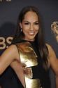 Amanda Brugel – Emmy Awards in Los Angeles 09/17/2017 ...