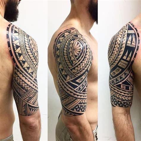 ideen und bilder zum thema maori tattoo und seine