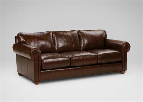 20 Collection Of Richmond Sofas  Sofa Ideas