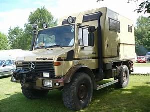 Iveco Besancon : vendre son camping car d occasion camping car d 39 ~ Gottalentnigeria.com Avis de Voitures