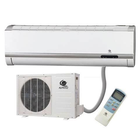 alpatec cmi12 climatiseur mural r 233 versible 4800w 35m2 pret 224 poser tous les produits