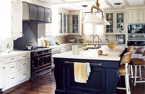 amazing  beautiful kitchen island designs