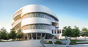 It Jobs Stuttgart : job and careers mercedes benz museum ~ Kayakingforconservation.com Haus und Dekorationen