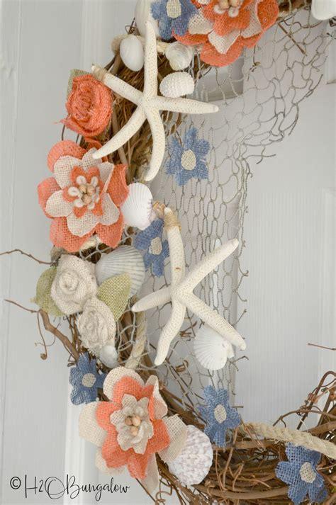 creative seashell craft ideas     summer