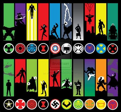Best 25+ Marvel Heroes Ideas On Pinterest  Marvel Dc. F150 Fender Decals. Columbia University Logo. Envelope Stickers. Stick Logo Logo. Automotive Safety Signs Of Stroke. Green Rectangle Signs Of Stroke. Worship Background Banners. Alcorn State Logo