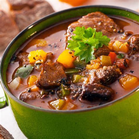 joue de cuisine recette daube de joue de bœuf aux olives vertes