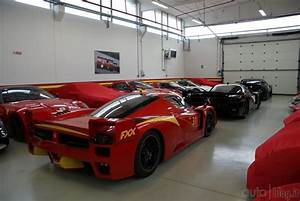 Ferrari Fxx K Prix : engine sound ferrari fxx fxx k 599xx dledmv ~ Medecine-chirurgie-esthetiques.com Avis de Voitures