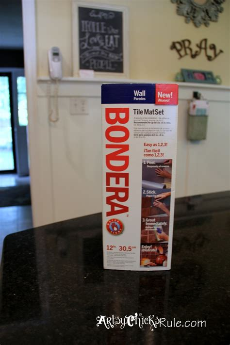 do it yourself kitchen backsplash kitchen tile backsplash do it yourself artsy chicks rule 174