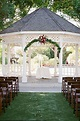 Heritage Museum of Orange County Weddings | Get Prices for ...