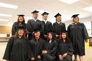 Bill Woodward School Graduation 2015 | Northland School ...
