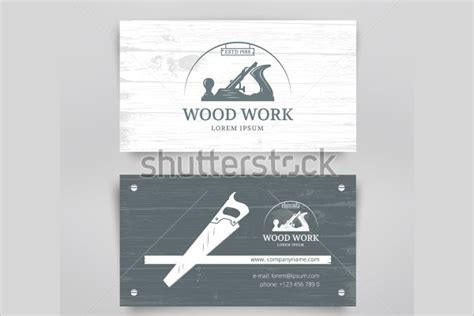 27+ Handyman Business Cards Templates Free Ideas Business Visiting Card Templates Interactive Video Vistaprint Sale Vintage Free Download Vending Machines Locations Us Airways Login Unique Printing Use In Sentence
