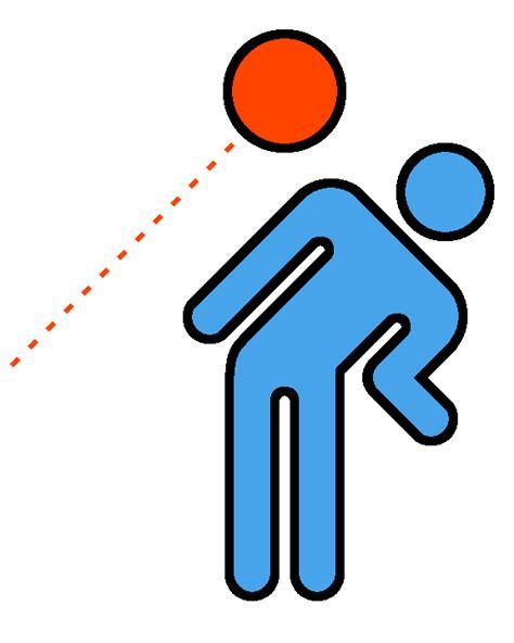 Dodgeball Clipart Dodgeball Clipart Free Cliparts Co