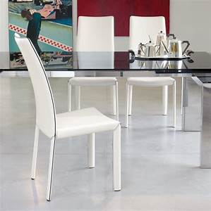 Bonaldo Angelina Dining Chairs Dining Furniture Dining