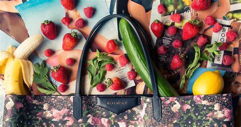 foods  eat  healthy skin  hair coveteur