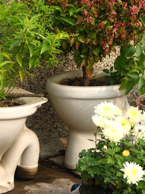 garden pots and planters planters amusing garden pots and planters large
