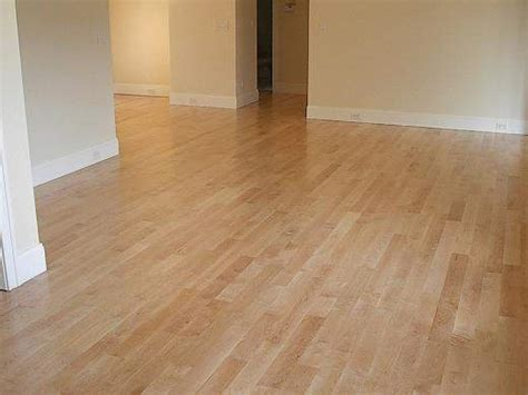 wood flooring kent tonbridge engineered flooring kent tn9 tn10 tn11 tn12