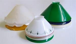 Glas Lampenschirm Ersatz : lampenschirme glas antike leuchten vindskydd balkong ~ Whattoseeinmadrid.com Haus und Dekorationen