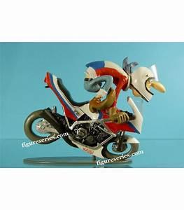 Figurine Joe Bar Team : moto en resine joe bar team plomb demons et merveilles figurine honda 750 vf f ~ Medecine-chirurgie-esthetiques.com Avis de Voitures