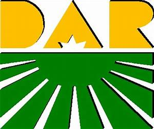 The Mindanao Examiner: Caraga has 141 new Agrarian Reform ...