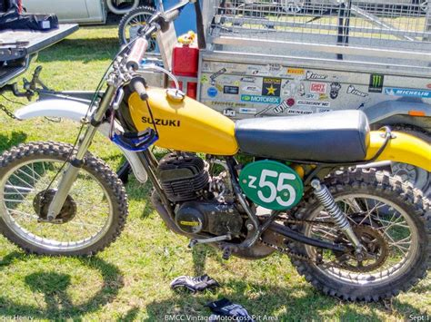 vintage motocross races racing event motorcycles motocross vintage motocross