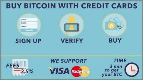 Maybe you would like to learn more about one of these? Buy Bitcoin With Credit Card No Verification Usa