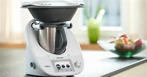 Robot équivalent Au Thermomix : thermomix price thermomix australia ~ Premium-room.com Idées de Décoration