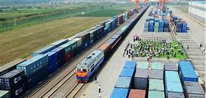 All Aboard China's 'New Silk Road' Express – Foreign Policy