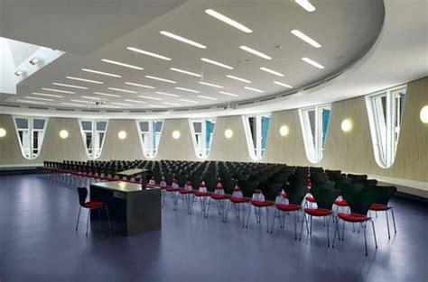 Online Interior Design Schools  Beautiful Home Interiors