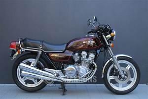 Honda 750 Scooter : sold honda cb750k 750cc motorcycle auctions lot y shannons ~ Voncanada.com Idées de Décoration