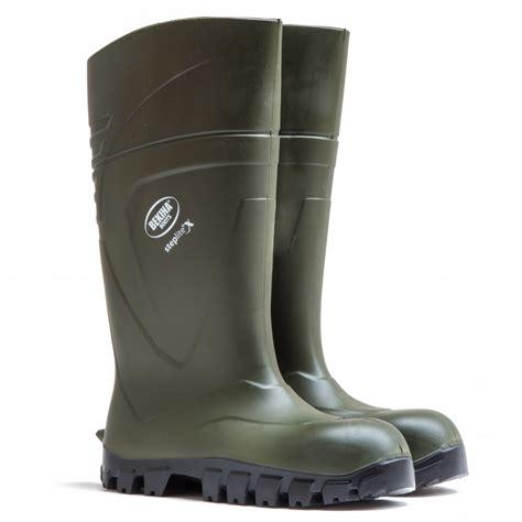bekina steplite  boots agriculture  livestock shop