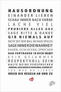 Ich Fühle Mich Als Könnte Ich Bäume Ausreißen : typografie poster ab 9 90 bestellen gratisversand posterlounge ~ Markanthonyermac.com Haus und Dekorationen