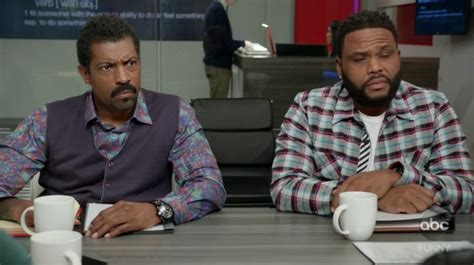"""Say hello to hbo max, the streaming platform that bundles all of hbo together with even more of your favorite movies and tv series, plus new max originals. Recap of """"black-ish"""" Season 5 Episode 12 