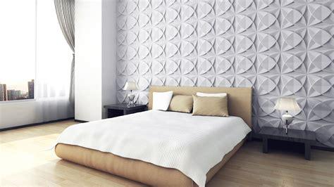 Design Ideen • 3d Wandpaneele Deckenpaneele