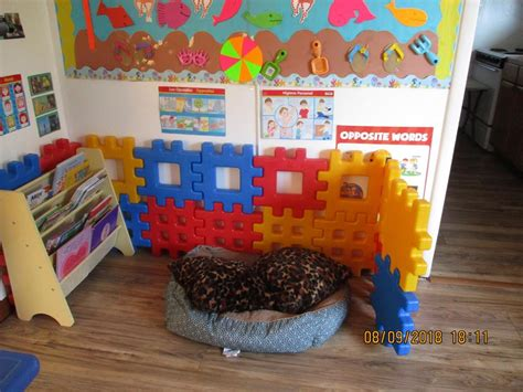 my kingdom childcare learning center and preschool 924   ?media id=1951489648265406