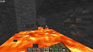 Minecraft Gratuit Et Sans Telechargement