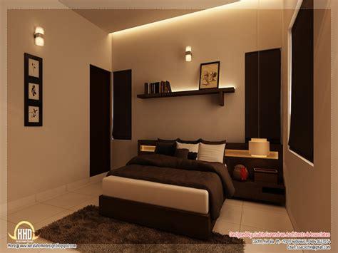 Interior Design For Bedroom In India