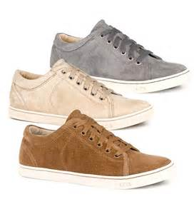ugg australia sneakers sale ugg australia 39 s tomi sneakers shoes