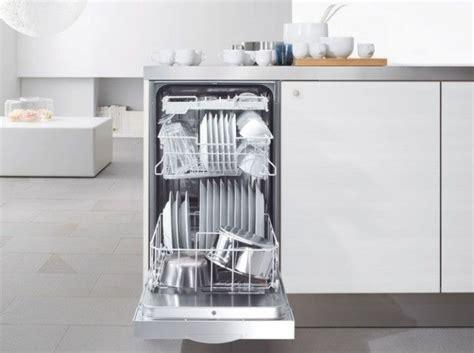 Petit Lave Petit Lave Vaisselle Appartement Cuisine Petit Lave Vaisselle Lave Vaisselle Et